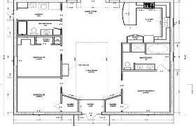 plan of a house log home plans cabin with loft floor plan uncategorized crossword