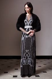 temperley london temperley london pre fall 2014 collection vogue