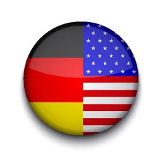 german embassy on happy thanksgiving from our families