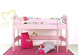 field dans ta chambre lit mezzanine enfant alinea lit mezzanine enfant alinea alinea lit