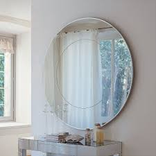 Large Bathroom Mirrors For Sale Mirror Cut To Size Frameless Bathroom Mirror Wooden Mirror