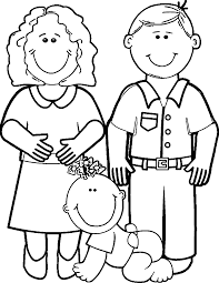 coloring pages wecoloringpage