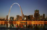 jobs in st louis mo missouri to lower st louis minimum wage in effort to protect jobs