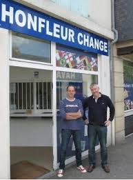 bureaux de change à bureau de change
