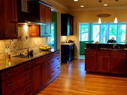 refinishing bathroom cabinets ideas property with 616 x 821 benevola