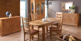 dining room furniture phoenix full size of dinning furniture stores in phoenix area cheap dining