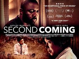 review u0027second coming u0027 has an amazing premise but ultimately