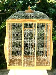 best 25 large bird cages ideas on bird cages for less
