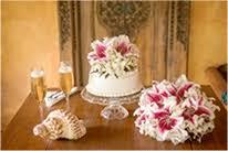 hawaii weddings hawaii wedding packages hawaii weddings
