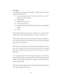 format abstrak tesis format tesis magister 2008
