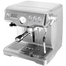 breville dual boiler espresso machine bes900xl williams food