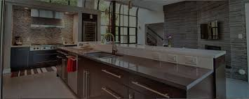 kitchen designs toronto kitchen company forestry kitchens