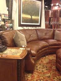 Flexsteel Leather Sofa Flexsteel Leather Sofa Cross Jerseys