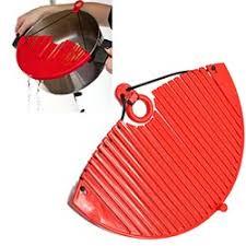 passoire de cuisine prix cuisine pot passoire filtres à eau égouttoir extensible tamis