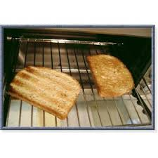 Bacon In Toaster Toaster Oven Vs Microwave What Are The Differences