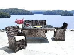 interior endearing buy patio furniture 23 outdoor online sydney