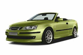 2004 saab 9 3 arc 2dr convertible specs and prices