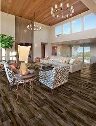 Evolution Laminate Flooring Airstep Evolution Traverstone White Sand Congoleum Airstep