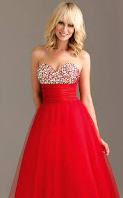 52 best when i get skinny images on pinterest quinceanera