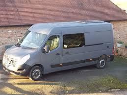 renault master 2001 renault master campervan campervans u0026 motor homes for sale gumtree