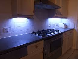 Led Kitchen Lighting Under Cabinet by Se Elatar Com Dekor Lighting Garage