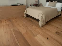 project gallery the chateau collection white oak