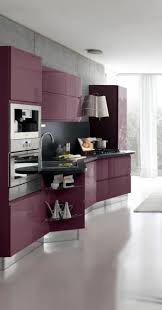 kitchen alluring kitchen color trends with natural touch and