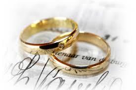 cin cin nikah cincin pernikahan our journey