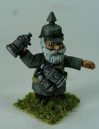 tmp brigade gnomes on sale