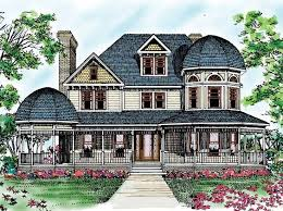 Queen Anne House Plans Historic 122 Best Dream Home Ideas Images On Pinterest Historic Homes