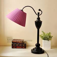Beautiful Lamps Compare Prices On Beautiful Desk Lamp Online Shopping Buy Low