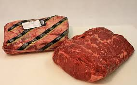 iers de cuisine groothandel met diverse soorten iers angus rundvlees engelandt