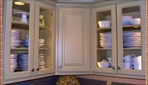 Under Cabinet Shelving by Kitchen Kitchen Organiser Kitchen Storage Organizer Drawer