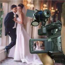 Videographer Houston Wedding Video Service Sugar Land Tx Prowedvideo Com Pro Video