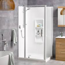 small bathroom ideas nz designing your bathroom athena bathrooms