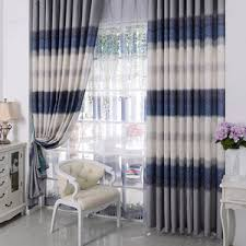 Different Designs Of Curtains Luxury Hotel Style Curtains With Luxury Patterns Of Embroidery