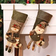 compare prices on crafts christmas ornaments online shopping buy