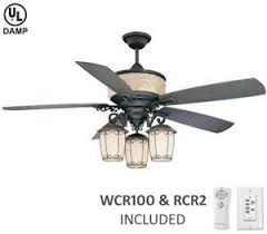 60 Inch Ceiling Fans With Lights 60 Ceiling Fan Ebay