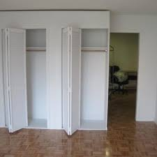 Prehung Bifold Closet Doors Prehung Doors Home Depot Handballtunisie Org