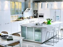 glass cabinet doors kitchen kitchen cabinets frosted glass kitchen cabinet door inserts