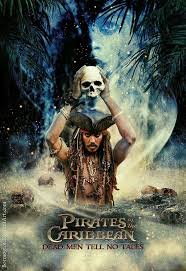 16 best pirates of the caribbean images on pinterest pirates of