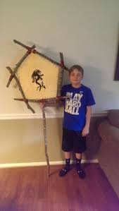 Eagle Scout Flag 8 Best Patrol Flags Images On Pinterest Boy Scouting Boy Scouts