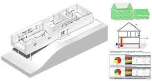 green home plans free free green house plans from freegreen apartment therapy