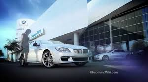 chapman bmw chapman bmw in chandler