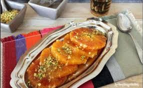 cuisine orientale recettes d ater et de cuisine orientale