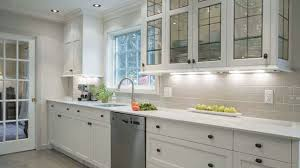 comptoir de la cuisine cap sur l élégance dans la cuisine les idées de ma maison