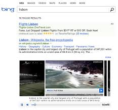 bing ads wikipedia the free encyclopedia remember qwiki it will now appear on millions of bing search
