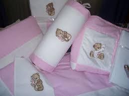 Baby Nursery Decor South Africa Baby Bedroom Decor South Africa 70 For Your Home Decor Ideas