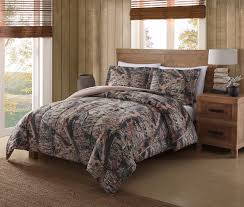 Queen Comforter Remington Mount Monadnock Bedding Cs1142fq 1500