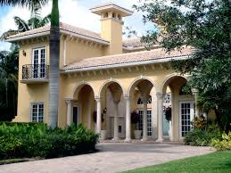 Hacienda Home Interiors Home Interior Design Residential Interior Designer Miami Florida